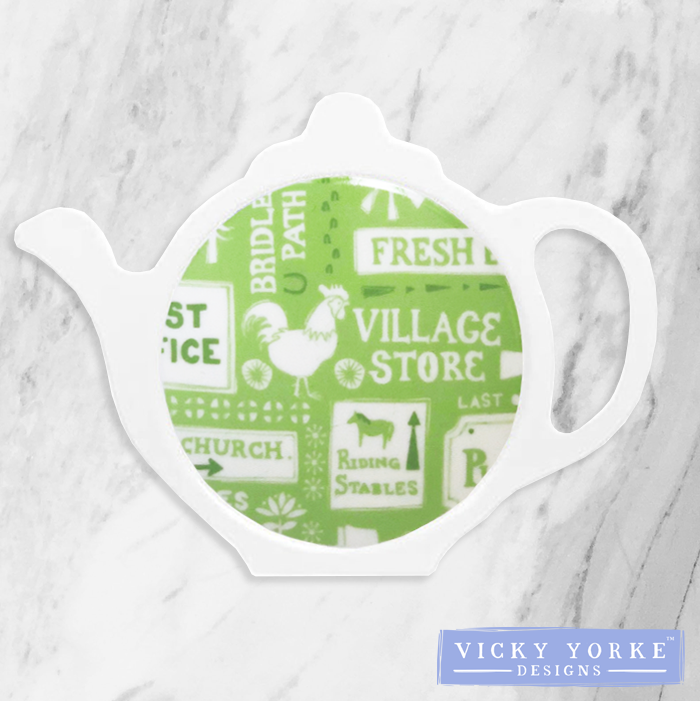 teabag-tidy-village-life