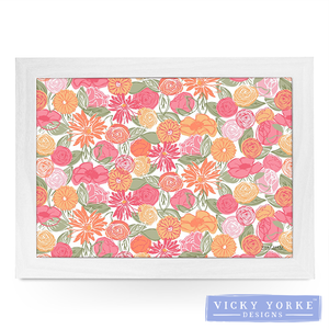 lap-tray-floral-pink-made-in-UK