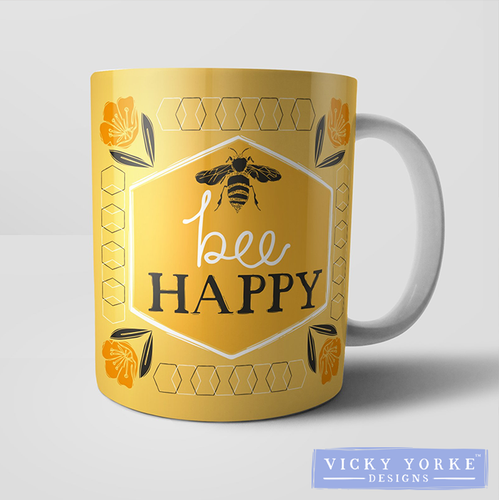 mug-bee-happy