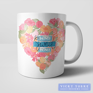 mug-home-sweet-home-flowers