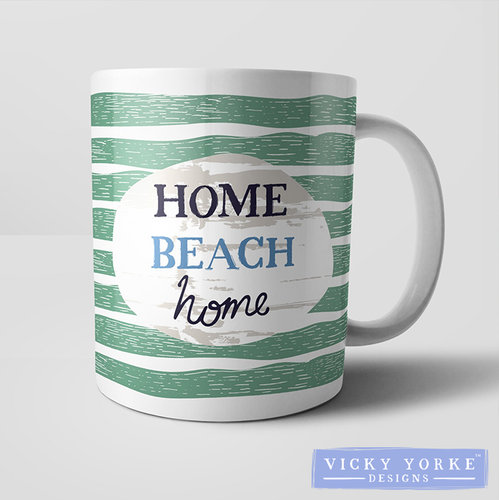 mug-beach-themed