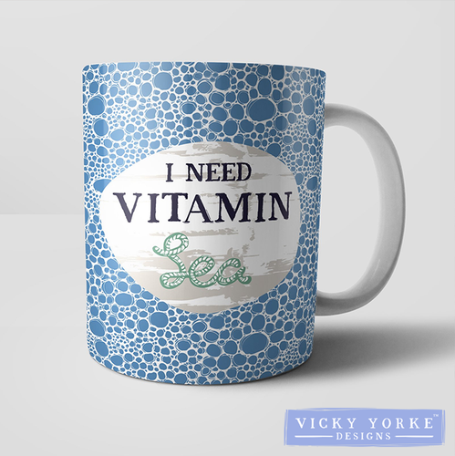 mug-vitamin-sea-coastal-collection