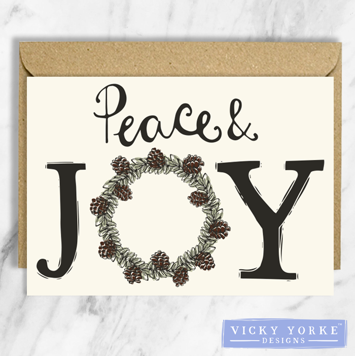 Christmas-cards-peace-joy