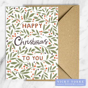 Christmas-card-set-vintage