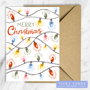 Christmas-card-set-Christmas-Lights