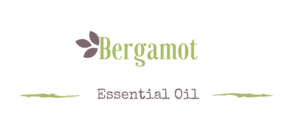 Everything you need to know about bergamot essential oil.