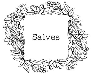 Shop Salves