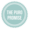 The Puro Promise