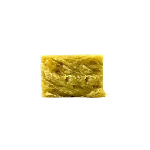 Cocoa Butter Soap