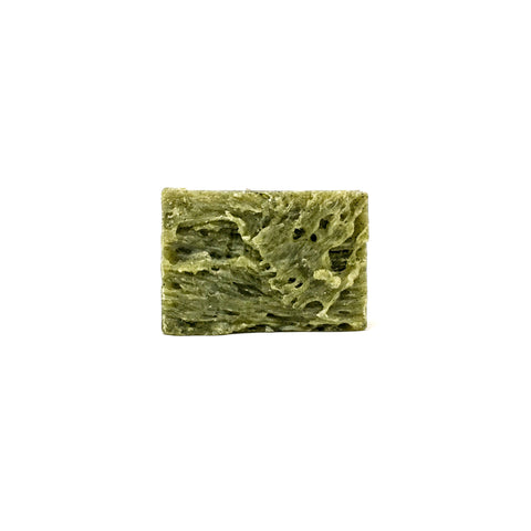 Holiday Pine Soap