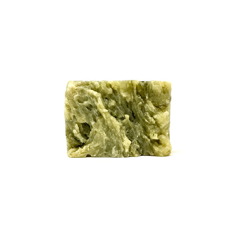 Lime & Mint Soap