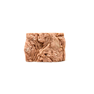 Pink Himalayan Salt Bar Soap