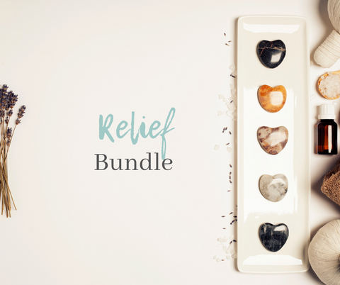 The Relief Bundle