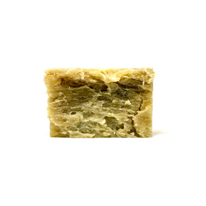 Rosemary Shampoo Bar Soap