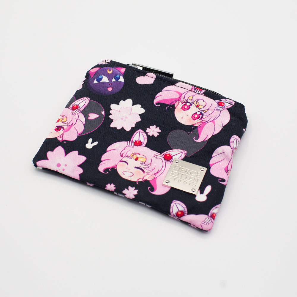 Chibiusa Coin Purse