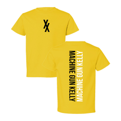 XX-Youth Tee