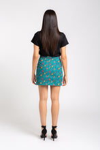 Load image into Gallery viewer, ZOYA Mini Skirt