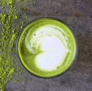 BULK MATCHA POWDER - JAPAN CERTIFIED ORGANIC - Being Co.