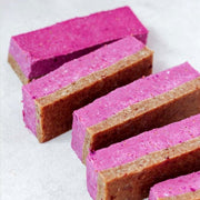 Pink Pitaya Powder - 100% Natural - Being Co.