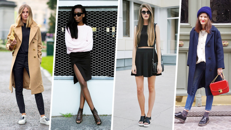 8 Blogs To get Fashion Tips from