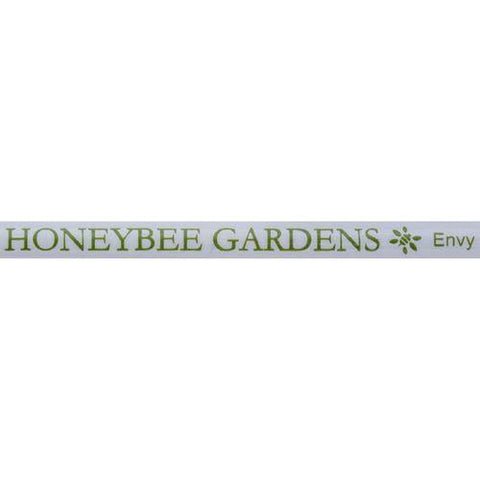 Honeybee Gardens JobaColors Eye Liner Envy - 0.04 oz