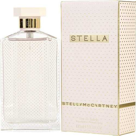 STELLA MCCARTNEY STELLA by Stella McCartney (WOMEN)