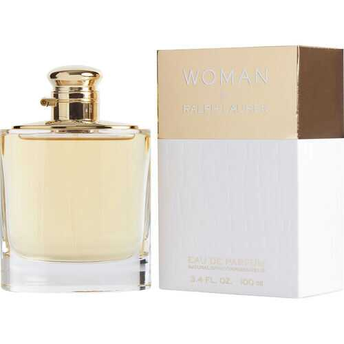 RALPH LAUREN WOMAN by Ralph Lauren (WOMEN)