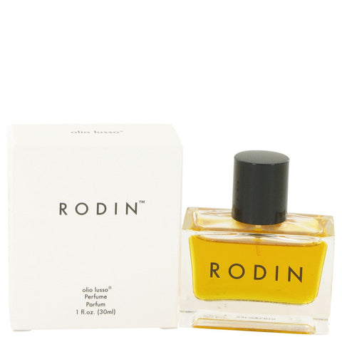 Rodin by Rodin Pure Perfume 1 oz for Women