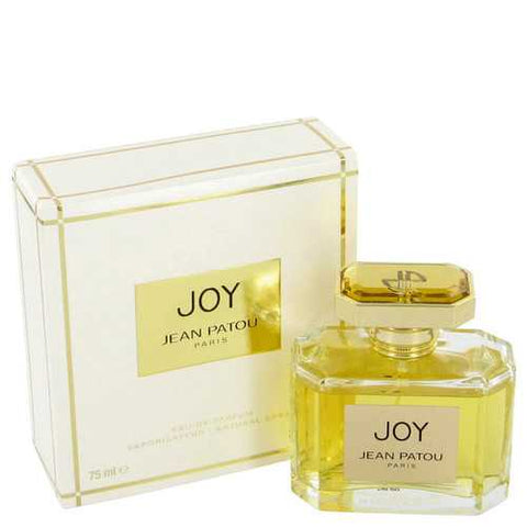 JOY by Jean Patou Gift Set -- Jean Patou Fragrance Collection includes Joy Joy Forever 1000 and Sublime (Women)