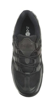 Freedom Enclosed Classic Black for Men Men Z-CoiL