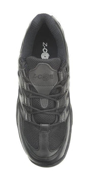 Freedom Classic Black for Men Men Z-CoiL