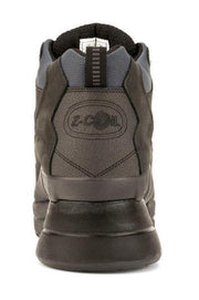 Outback with Enclosed Heel for Men Men Z-CoiL