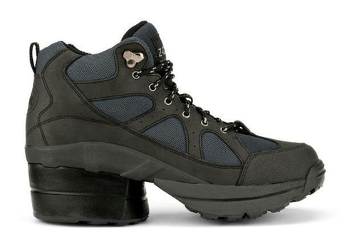 Outback with Enclosed Heel Women Z-CoiL