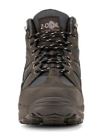 Outback Women Z-CoiL