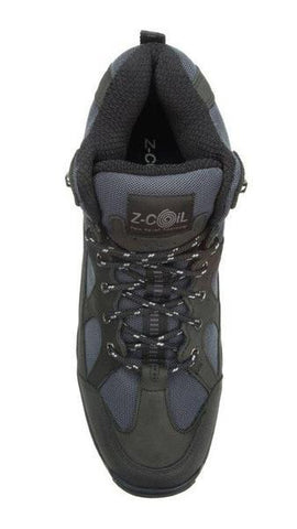 Outback for Men Men Z-CoiL