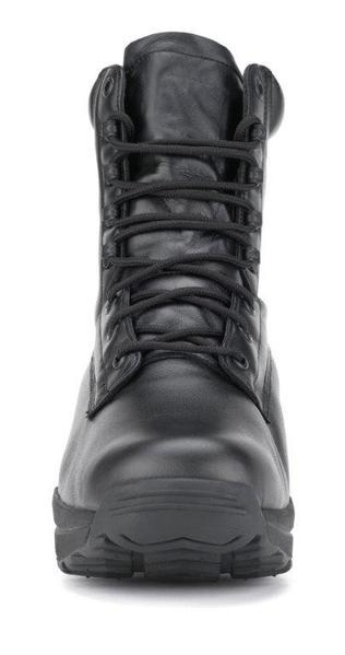 Prime Boot with Safety Toe Composite Toe Z-CoiL