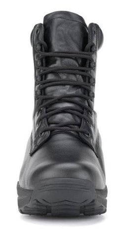 Prime Workboot for Men Men Z-CoiL