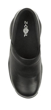 Toffler with Enclosed Heel and Slip Resistant Sole Women Z-CoiL