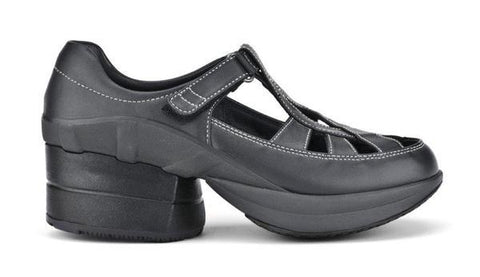 Z-Breeze with Enclosed Heel Women Z-CoiL