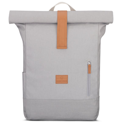 Rolltop Backpack für Damen & Herren