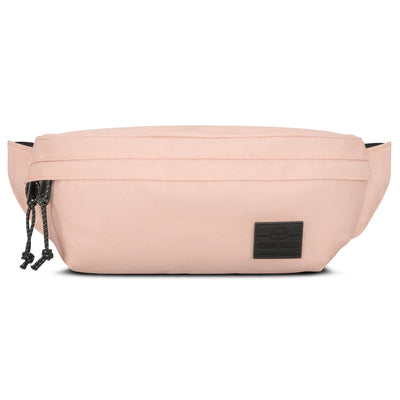 Damen Hip Bag in rosa