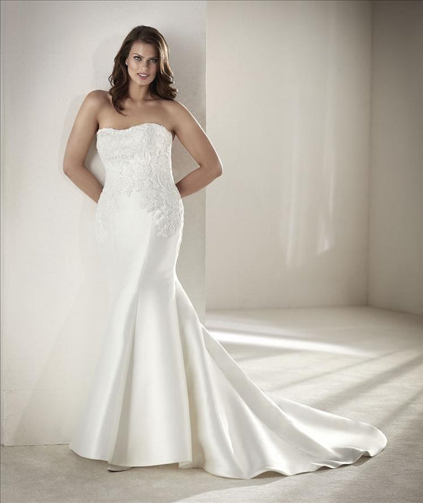 Drileas Plus Pronovias