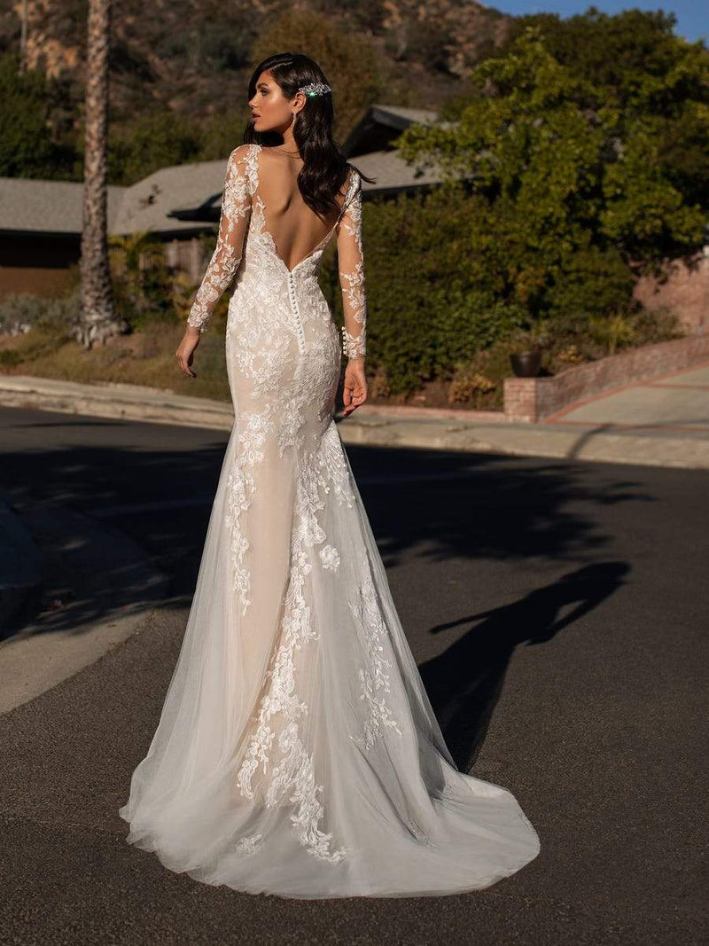 Pronovias REMICK CC2021