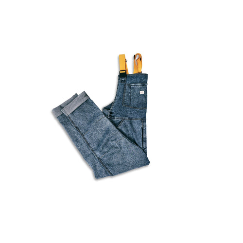 Men's Drift Overalls