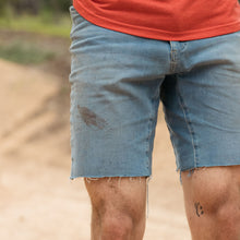 Load image into Gallery viewer, Men's Action Jorts Originals