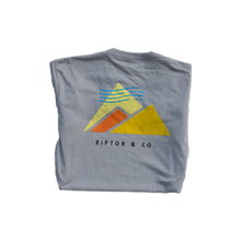 Load image into Gallery viewer, Surf Tech Tee