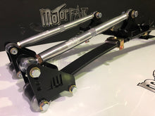 Load image into Gallery viewer, MotorFab rear suspension kit to suit Mazda RX3