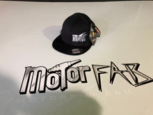 Load image into Gallery viewer, MotorFab Hats