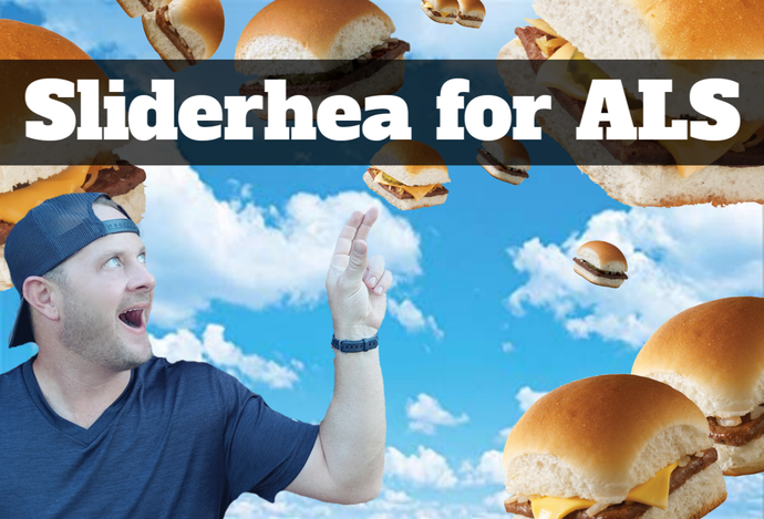Sliderhea for ALS