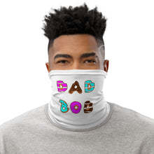 Load image into Gallery viewer, Dad Bod Mask